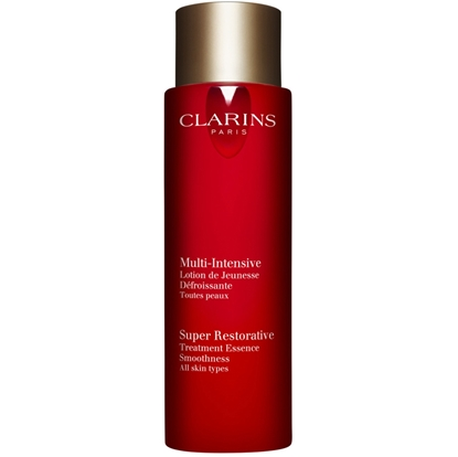 Immagine di CLARINS | Multi Intensive Lotion de Jeunesse Défroissante Lozione Lifting tutti i tipi di pelle