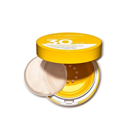 Immagine di CLARINS | Compact Solaire Mineral SPF 30