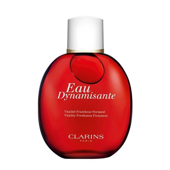 Immagine di CLARINS | Eau Dynamisante Spray