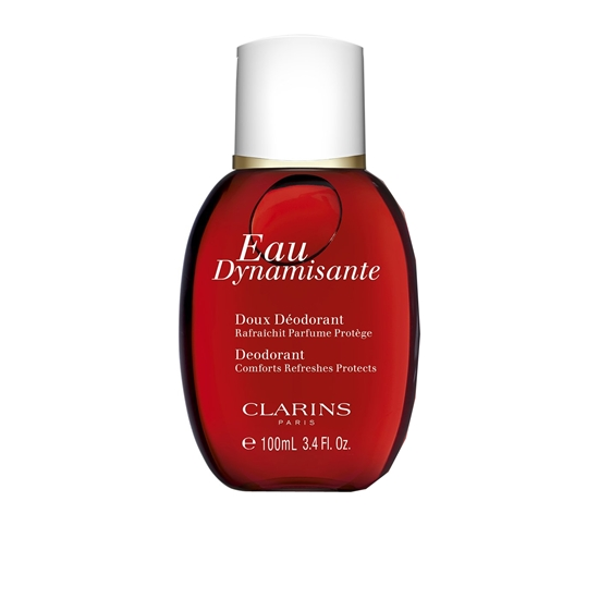 Immagine di CLARINS | Doux Déodorant Eau Dynamisante Deodorante Spray