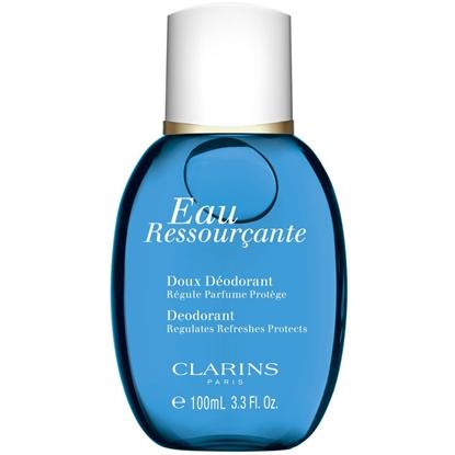 Immagine di CLARINS | Eau Ressourçante Doux Déodorant Deodorante Spray