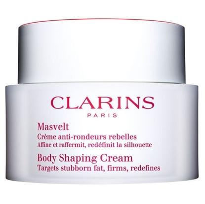 Immagine di CLARINS | Créme Masvelt Crema Anti Cellulite Rotondità Localizzate