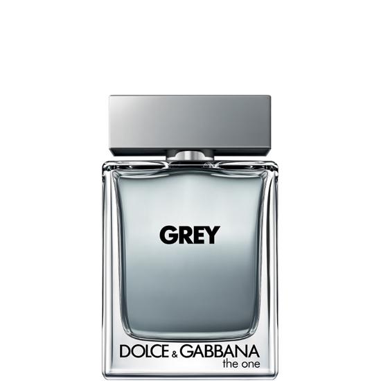 Immagine di DOLCE & GABBANA | The One for Men Grey Eau de Toilette