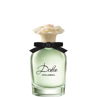 Immagine di DOLCE & GABBANA | Dolce Eau de Parfum