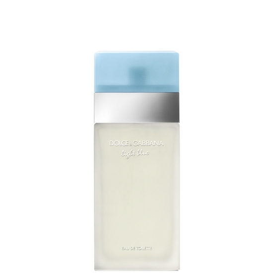 Immagine di DOLCE & GABBANA | Light Blue Pour Femme Eau de Toilette Spray