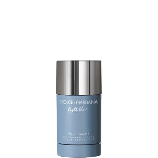 Immagine di DOLCE & GABBANA | Light Blue Pour Homme Deodorante Stick