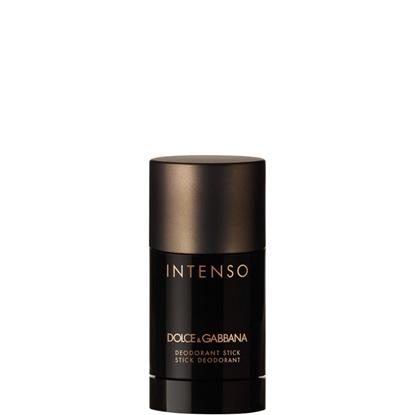 Immagine di DOLCE & GABBANA | Dolce&Gabbana Intenso Pour Homme Deodorante Stick