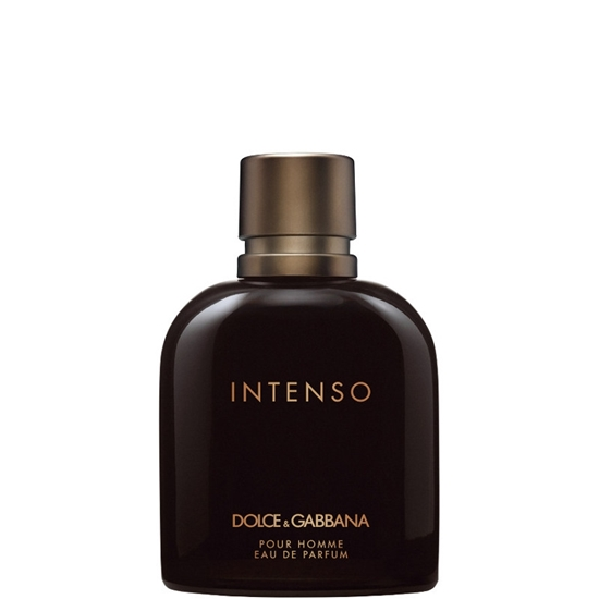 Immagine di DOLCE & GABBANA | Dolce&Gabbana Intenso Pour Homme Eau de Parfum