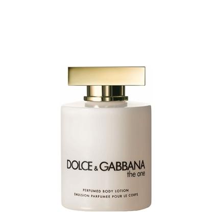 Immagine di DOLCE & GABBANA | Dolce&Gabbana The One Lozione Corpo