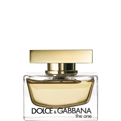 Immagine di DOLCE & GABBANA | Dolce&Gabbana The One Eau de Parfum