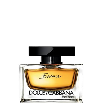Immagine di DOLCE & GABBANA | Dolce&Gabbana The One Essence Eau de Parfum