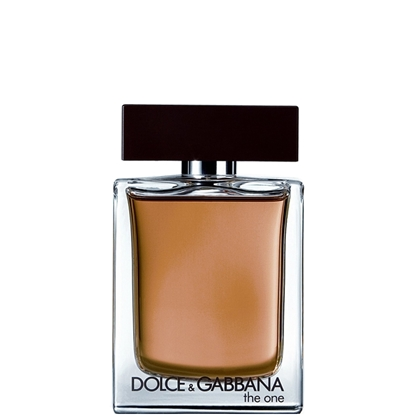 Immagine di DOLCE & GABBANA | The One for Men Eau de Toilette Spray