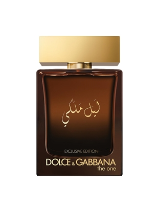 Immagine di DOLCE & GABBANA | Dolce&Gabbana The One Man Royal Night Eau de Parfum