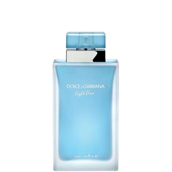 Immagine di DOLCE & GABBANA | Light Blue Pour Femme Eau Intense Eau de Parfum
