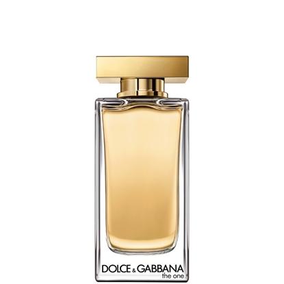 Immagine di DOLCE & GABBANA | Dolce&Gabbana The One Eau de Toilette