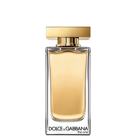 Immagine di DOLCE & GABBANA   Dolce&Gabbana The One Eau de Toilette