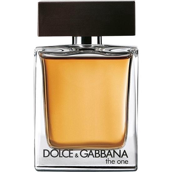 Immagine di DOLCE & GABBANA | The One for Men Lozione Dopobarba