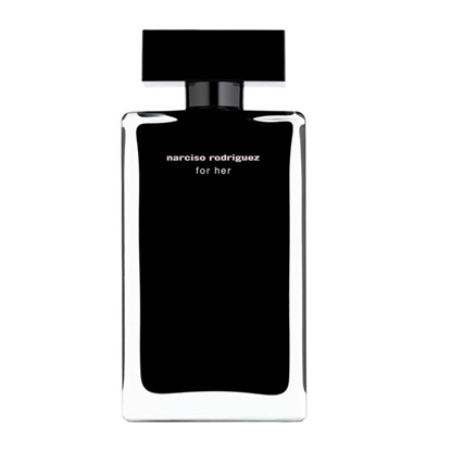 Immagine di NARCISO RODRIGUEZ | For Her Eau de Toilette Spray