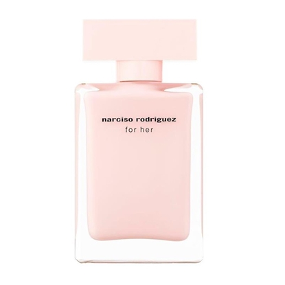 Immagine di NARCISO RODRIGUEZ | For Her Eau de Parfum Spray