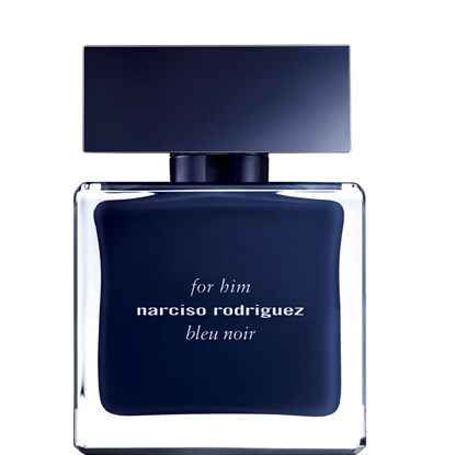 Immagine di NARCISO RODRIGUEZ | For Him Bleu Noir Eau de Toilette Spray