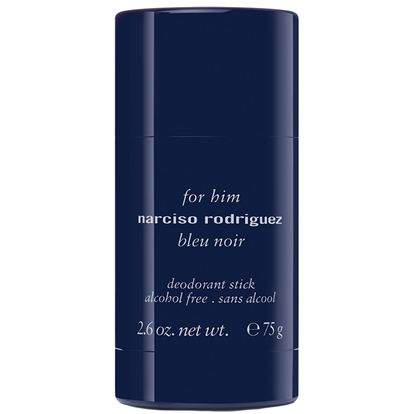 Immagine di NARCISO RODRIGUEZ | For Him Bleu Noir Deodorante Stick