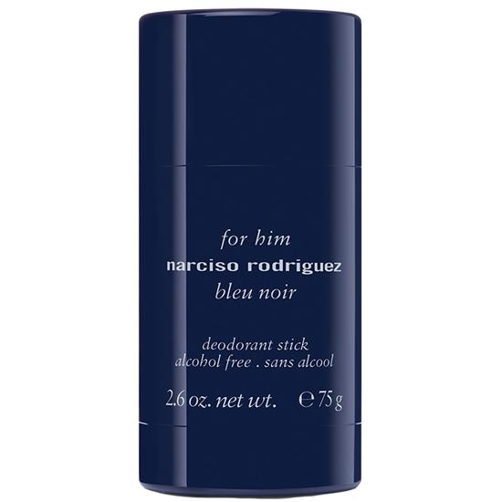 Immagine di NARCISO RODRIGUEZ | For Him Bleu Noir Deodorante Stick