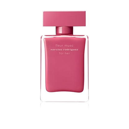 Immagine di NARCISO RODRIGUEZ | For Her Fleur Musc Eau de Parfum Spray
