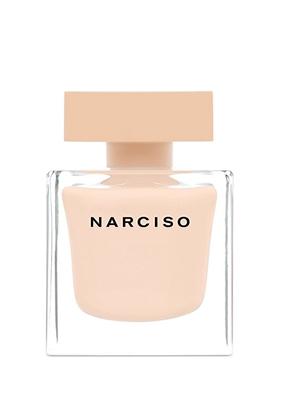 Immagine di NARCISO RODRIGUEZ | Narciso Poudree Eau de Parfum Spray