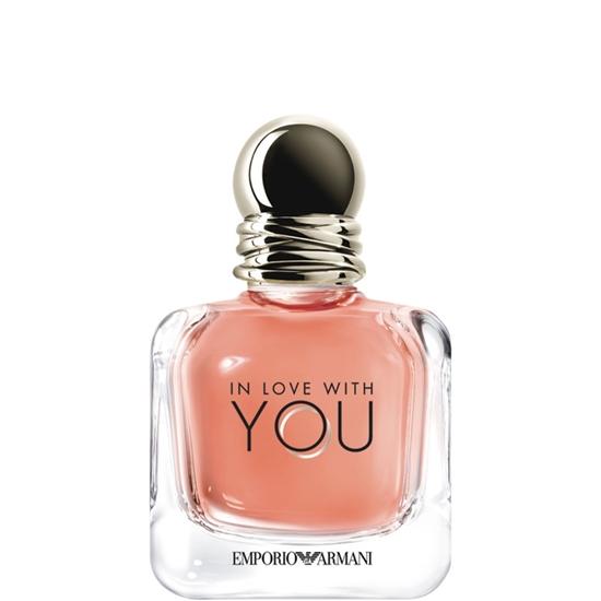 Immagine di GIORGIO ARMANI   In Love With You Eau de Parfum Spray