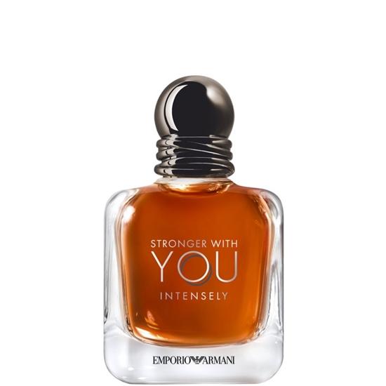 Immagine di GIORGIO ARMANI | Emporio Stronger With You Intensely Eau de Parfum Spray