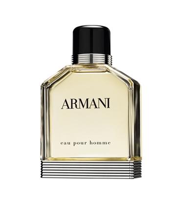 Immagine di GIORGIO ARMANI | Armani Eau pour Homme Eau de Toilette Spray