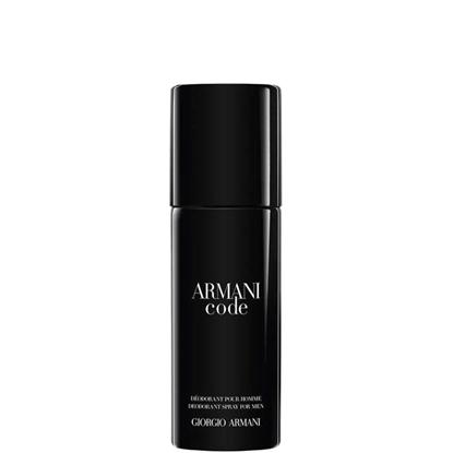 Immagine di GIORGIO ARMANI | Armani Code Homme Deodorante Spray
