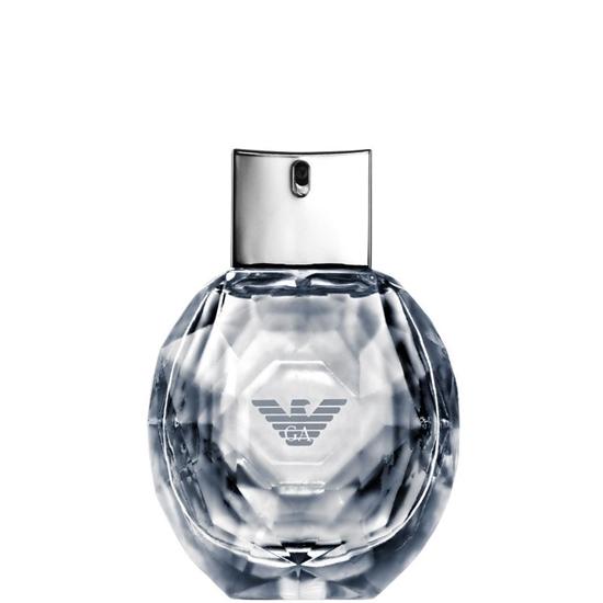 Immagine di GIORGIO ARMANI | Armani Emporio Diamonds Eau de Parfum Spray