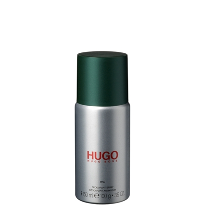 Immagine di BOSS | Hugo Man Deodorante Spray