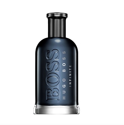 Immagine di BOSS | Boss Bottled Infinite Eau de Parfum