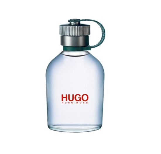Immagine di BOSS | Hugo Man Eau de Toilette Spray