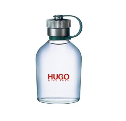 Immagine di BOSS | Hugo Man Lozione Dopobarba