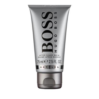 Immagine di BOSS | Boss Bottled Lozione Balsamo Dopobarba
