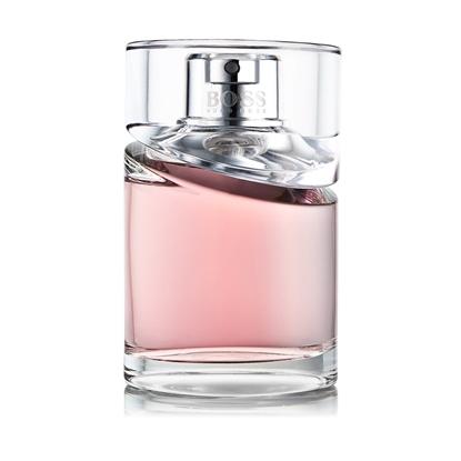 Immagine di BOSS | Boss Femme Eau de Parfum