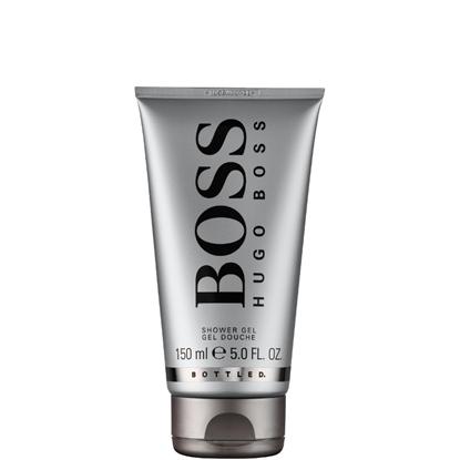 Immagine di BOSS | Boss Bottled Gel Doccia