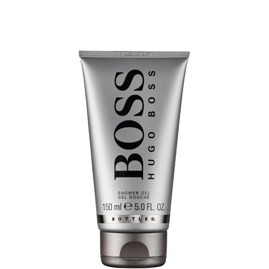 Immagine di BOSS   Boss Bottled Gel Doccia