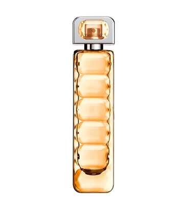Immagine di BOSS | Boss Orange Woman Eau de Toilette