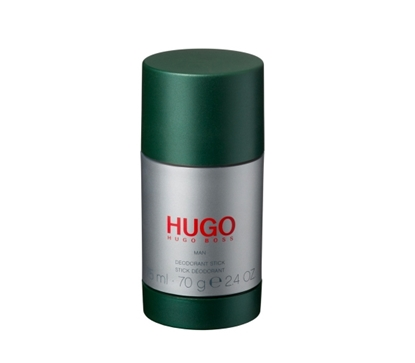 Immagine di BOSS | Hugo Man Deodorante Stick