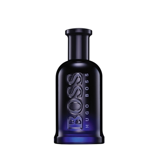 Immagine di BOSS | Boss Bottled Night Eau de Toilette Spray