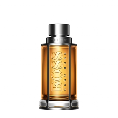 Immagine di BOSS | Boss The Scent Eau de Toilette
