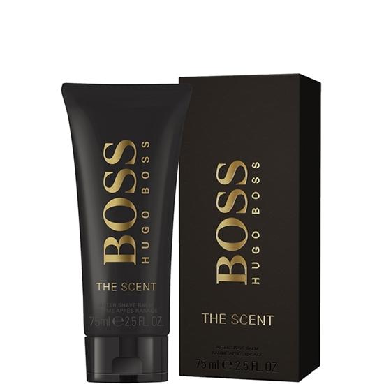 Immagine di BOSS   Boss The Scent Balsamo Dopobarba Tubo