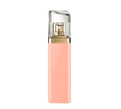 Immagine di BOSS | Boss Ma Vie Pour Femme Eau de Parfum Spray