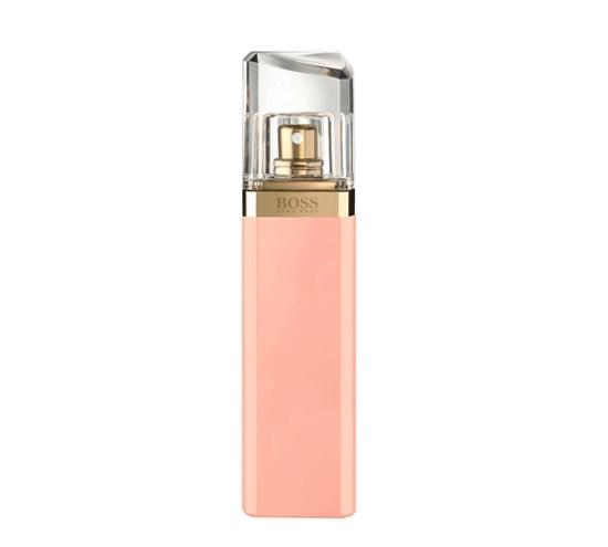 Immagine di BOSS   Boss Ma Vie Pour Femme Eau de Parfum Spray