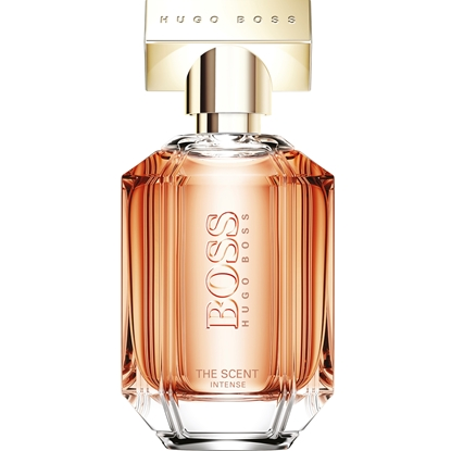 Immagine di BOSS | Boss The Scent Intense for Her Eau de Parfum