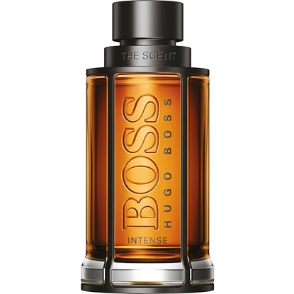Immagine di BOSS | Boss The Scent for Him Intense Eau de Parfum